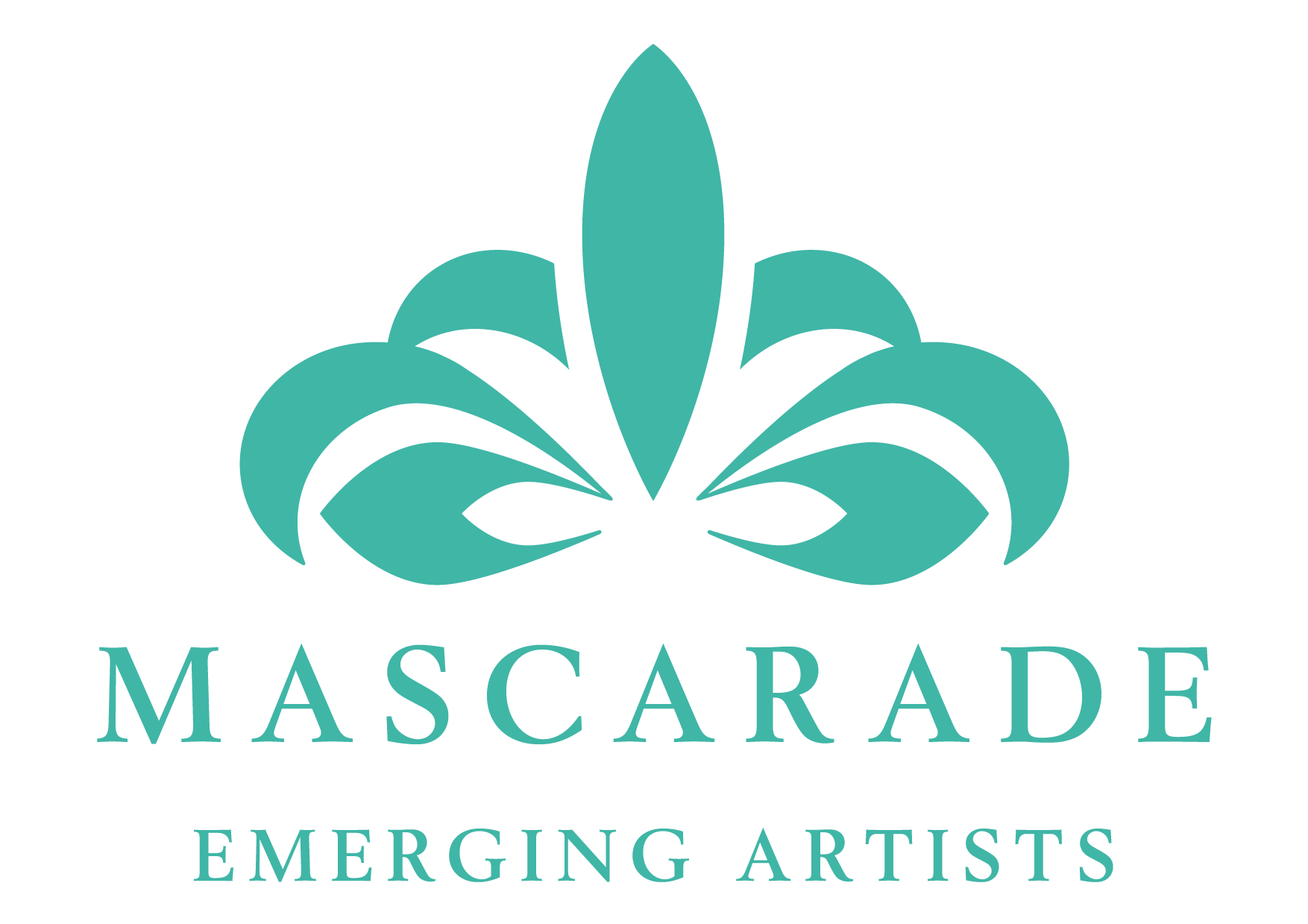 mascarade opera studio site logo
